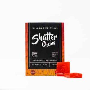 THC-Gummies-Sativa-Gummies-SHATTER_CHEW_SATIVA_60MG_PRODUCT-600x450