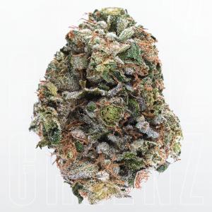 Buy-Death-Bubba-Weed-Toronto-Death-Bubba-Indica-Weed-Strain-Canada-Delivery-1