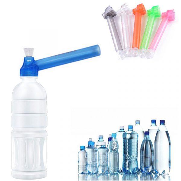 Water-Bottle-Pipe-Addon-Best-Cheap-Bong-1