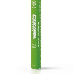 THC-Vape-Pens-Jack-Herer-Sativa-Weed-Pen.3ml-Cobra-Canada-2