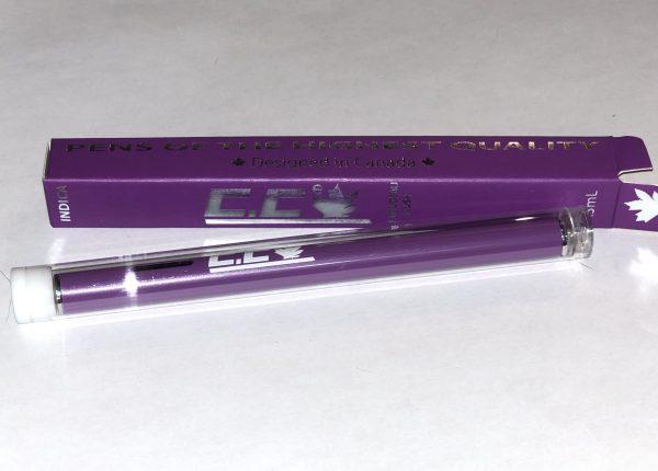THC-Vape-Pens-Justin-Trudeau-Kush-Weed-Pen.3ml-Cobra-Canada-1